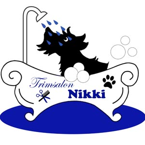 Trimsalon Nikki
